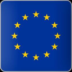 eurokod